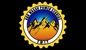 Aha Macav Power Service. F.M.I.T.