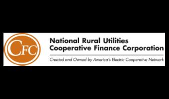 National Rural Utilities Cooperative Finance Corporation